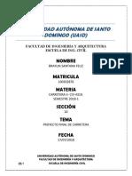 proyecto carretera.docx