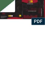 Libro_empleo.pdf