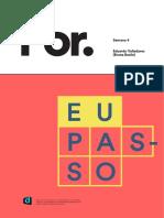 Aulaaovivo Portugues Exercicios Interpretacao Enunciados 06-03-2017 60c578d8a78ffd38745da8cc013165da