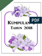 cover mingguan MINGGU PERSEKOLAHAN 2018- Bunga Purple.pdf