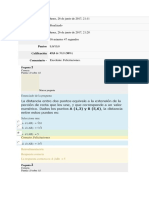 352686837-Exams-de-Algebra.pdf