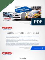PPT_modulo 1 tribologia y lubricacion 13.04.15.pdf