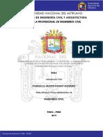 PARISACA_QUISPE_RONNY_RICHARD.pdf