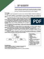 cuatrocreaciones.pdf