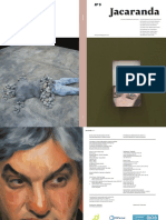 jacaranda_issue5.pdf