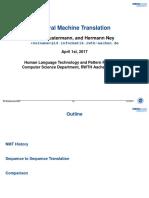 preview_slides.pdf