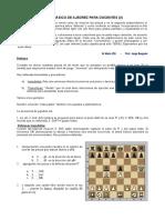 ajedrez3.doc