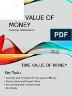 TIME VALUE OF MONEY.pptx