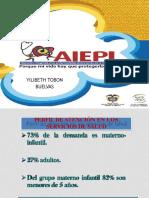 aiepiclinicoPPT-convertido.pptx