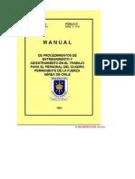 C61_Proced_AET_y_EET_PCP_FACH.pdf