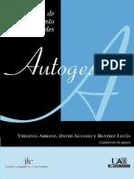 Habilidades de autogestion.pdf