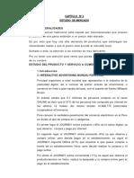 Capitulo 3 - Estudio de Mercado (Py. Galletas Arroz) (3)