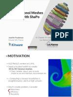 ShaPo-MultiMat2017-slides.pdf