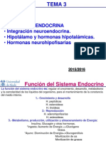 Tema 3 Regeneracion Neuroendocrina