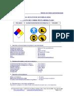 06011CuSO4_Pentahidratado_Completa.pdf