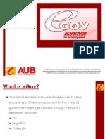 egov payment approval pg 112.pdf