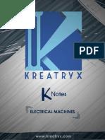 electrical-machine.pdf