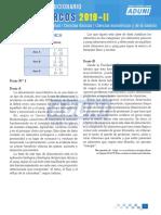 UNMSM 2019.pdf