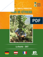 DIM_Manual_de_poda_de_citricos.pdf