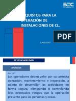 3 Requisitos Para Operación Instalaciones CL_vf