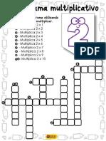 CrucigramaTablascami.pdf