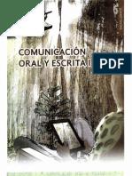 Comunicacion Oral y Escrita I.pdf