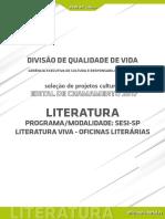 Edital SESI Literatura Viva_Oficinas literária.pdf