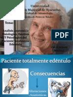 1anlisisanatmicoyfisiolgicototalmenteedntulo-140315102636-phpapp02.pdf