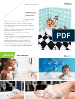 U1 Clase 3.pdf