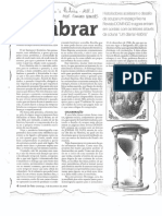 Texto Introd. 01 - Fabiano Mendes - o Ato de Lembrar