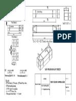 ĐH COPPHA DẦM (1)-Model.pdf