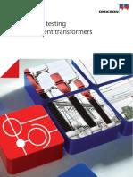 Instrument-Transformer-Testing-Brochure-ENU.pdf