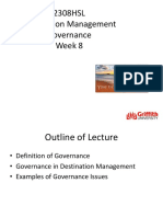 2308HSL Lecture 8 Governance.pptx