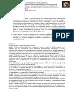 CODIGO ORGANICO DEL AMBIENTE.docx