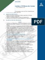 MJ - Ideas 10 Días de Oración.pdf