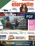 Gazeta de Votorantim edição 307