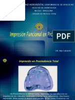 3pimpresionfuncional2011-140224210235-phpapp02.pdf
