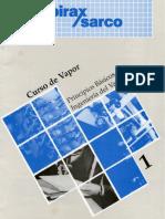 1. Principios Básicos de la Ingeniería del Vapor.pdf