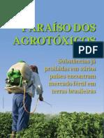 Paraíso dos Agrotóxicos