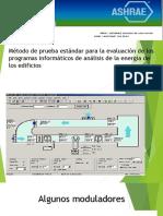 Criterios base para procesos de refrigeración