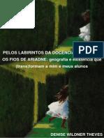PELOS LABIRINTOS DA DOCÊNCIA.pdf