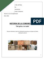 del_grito_a_la_nube.pdf