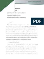 Análisis Curricular del Área de Ciencias Naturales.docx