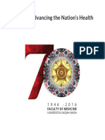 70-years-Advancing-the-Nations-Health-Edited.pdf