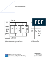 Chap 01 The 8051 microcontrollers.pdf