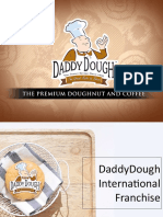 DaddyDough INT 2016