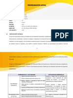 PROGRAMACION ANUAL-PRIMERO COM 2019.docx