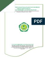 COVER SPJ.docx