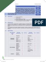Part 7.pdf