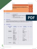 Part 5.pdf